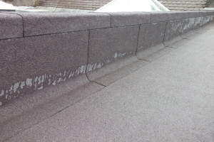 specialist installers of felt flat roofing in altrincham