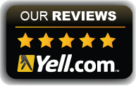 see our roofing reviews on yell